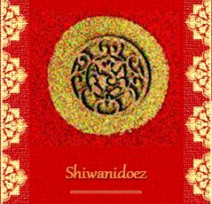 Shiwanidoez